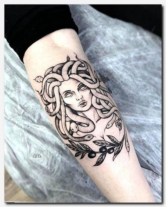 Tattooink Tattoo The Wolf Tattoo Forearm Tattoo Ideas For Females
