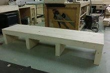 ≥ steigerhouten tv - meubel (steigerhout) - Kasten | Tv-Meubels ...