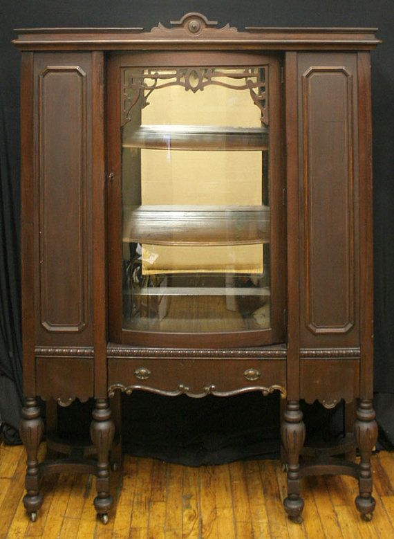 This Item Is Unavailable In 2020 Antique White Cabinets Antique Furniture Furniture