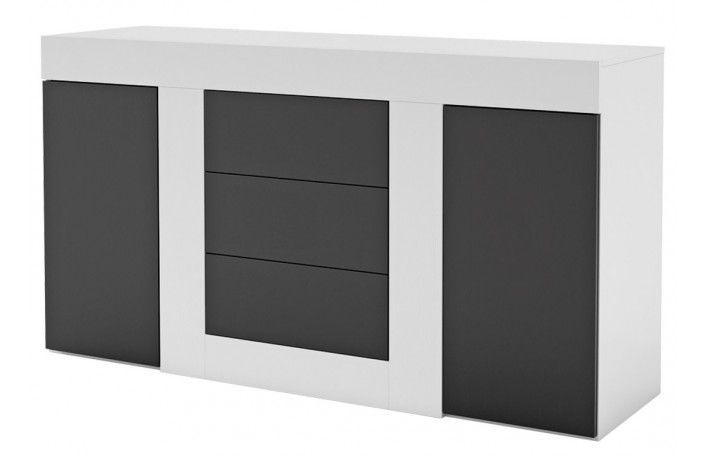 Compra este mueble #aparador moderno de estilo #minimalista ¡Los ...