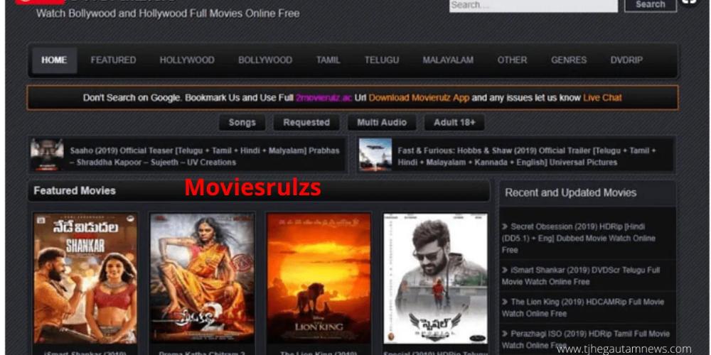 Movierulz 2020 Movies Tamil Hindi Ang Kanada New Url In 2020 Telugu Movies Download Telugu Movies Download Movies
