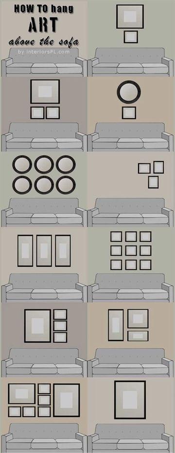 Photo of 9 diagrammer som vil forvandle deg til et genialt dekorasjonsinnredning Hjem Design #homedecordiy – home decor diy