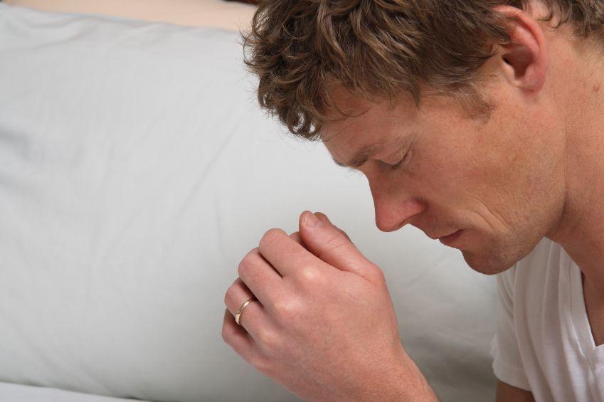 Que un cristiano debe orar es algo que todos entienden. Pero, ¿qué debemos decirle a Dios? ¿Sabemos orar? ¿Cómo quiere Dios que oremos?