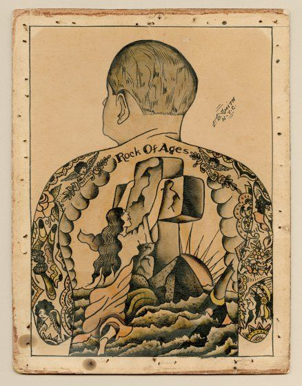 See Rare Images From The Early History Of Tattoos In America Vintage Tattoo History Tattoos American Traditional Tattoo