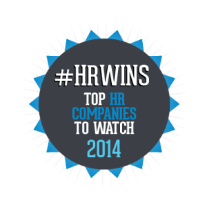 2014 hrwins HR Companies To Watch Company, Press