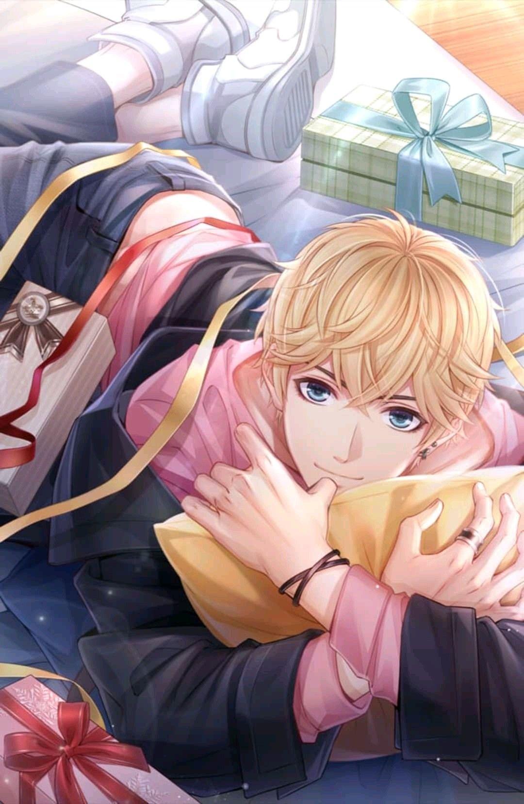 Ghim của trần ngọc trên Chu Kỳ Lạc Anime, Thần thoại