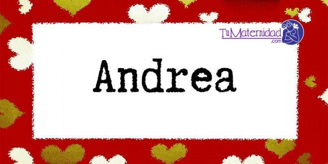 Andrea Girl Names Baby Girl Names Evelia