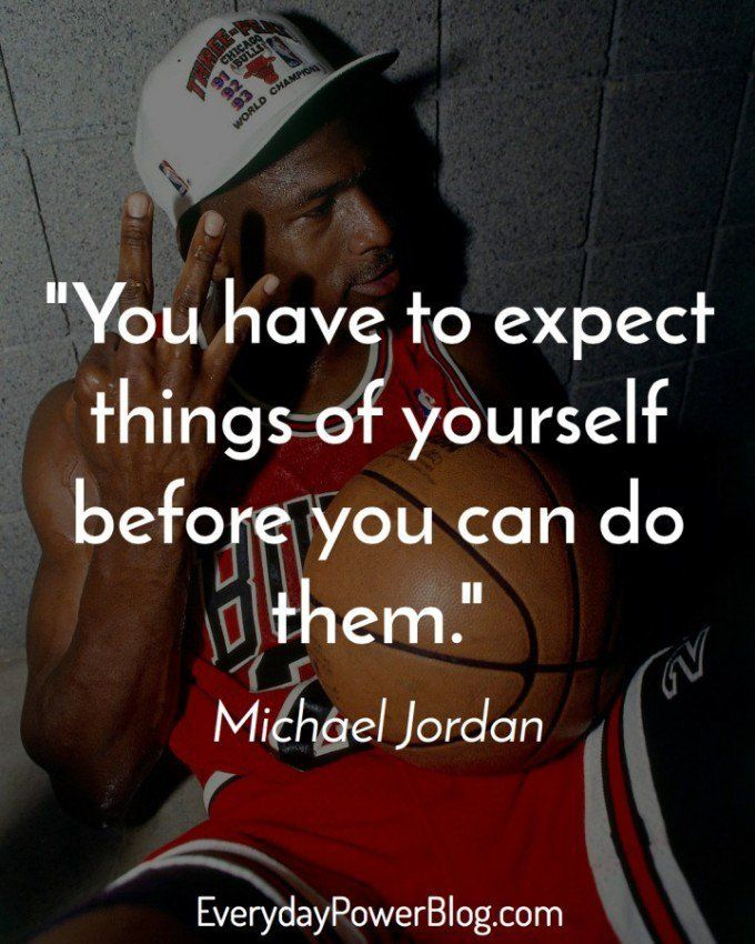 Inspirational Athletic Quotes Bestinspirationalsportsquotes9E1442456936293 680×850 Pixels .