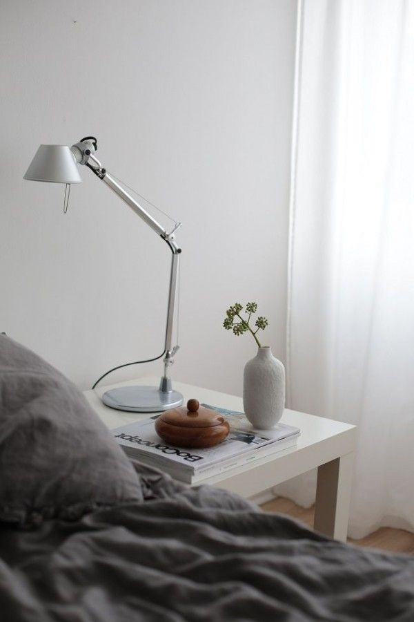 50 Uniquely Beautiful Designer Table Lamps You Can Buy Right