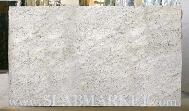 Branco Romano Slab Slabmarket Buy Granite And Marble Slabs Direct From Quarr Marble Slab Marble Granite Slab