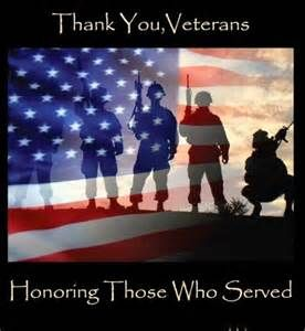 Veterans Day Quotes Top 20 Latest And Famous Veterans Day Quotes And Poems 2014