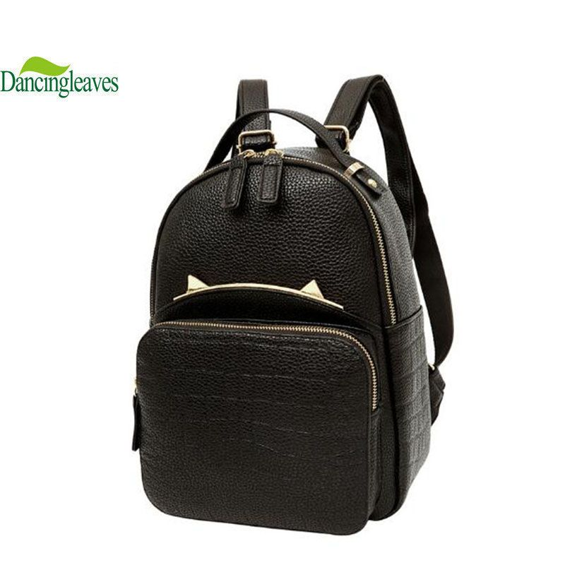b0805b585094 Pin by Reasho Aracha on Bags Deals //Shopping