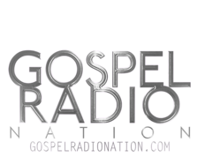 Gospel Radio Nation - Contemporary Artists, Music Artists