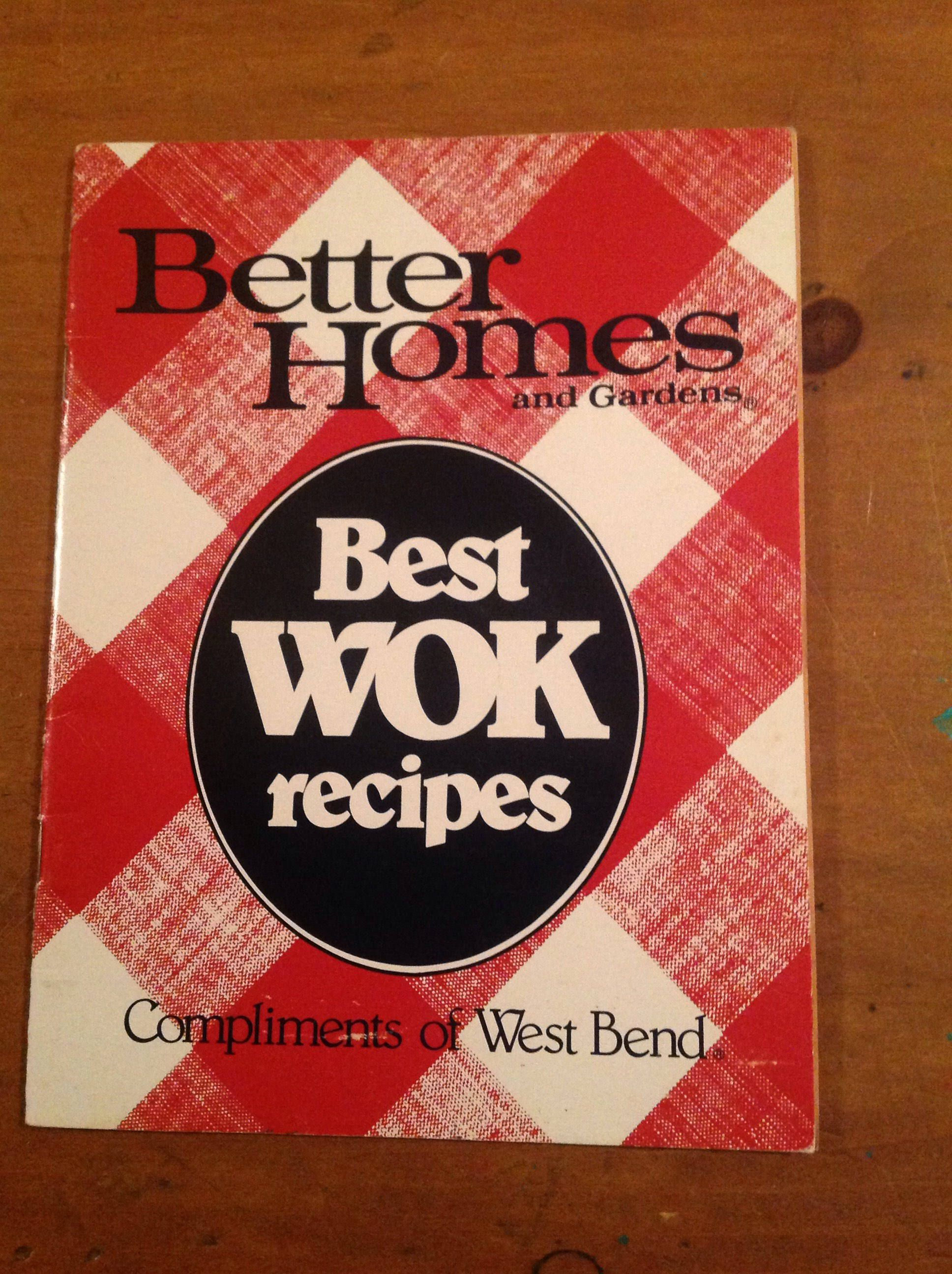 af03a0001392edc1d7cc491c4eeb36f9 - Better Homes And Gardens Red And White Cookbook