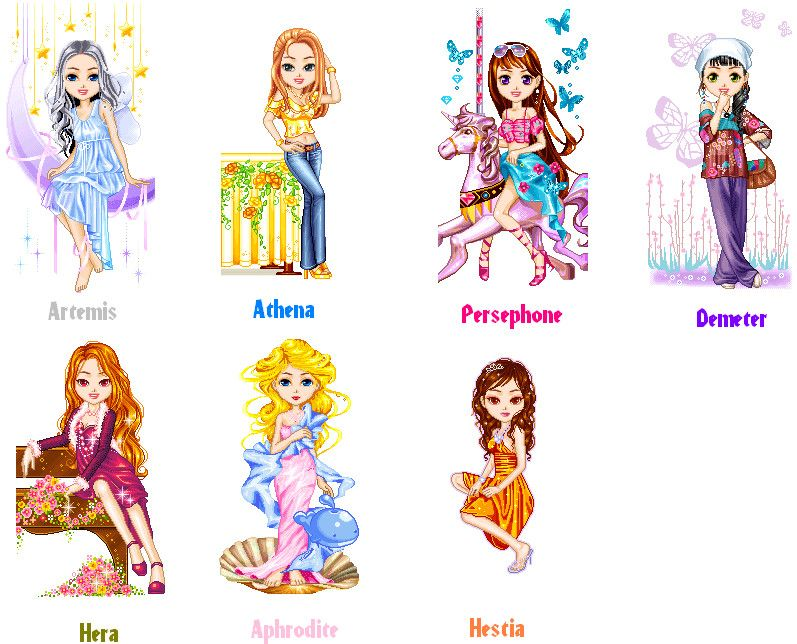 the greek gods Greek gods greek gods - the historical background greek gods are an integral part of greek mythology our formal knowledge of the ancient greek gods can be traced back to the writings of homer in the iliad and the odyssey (8th century bc.