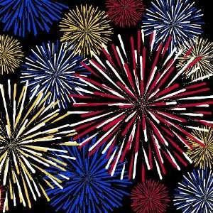 paper fireworks google search be feuerwerk bilder. Black Bedroom Furniture Sets. Home Design Ideas