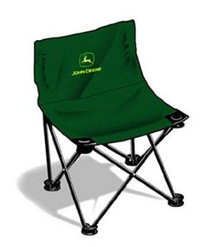 Kids Folding Camp Chair Papasan Cheap John Deere Outdoor Products Pinterest Camping Chairs With