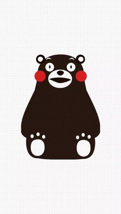 默认专辑 Yanlover图片专辑 堆糖 Bear Wallpaper Moomin Wallpaper Cute Wallpapers