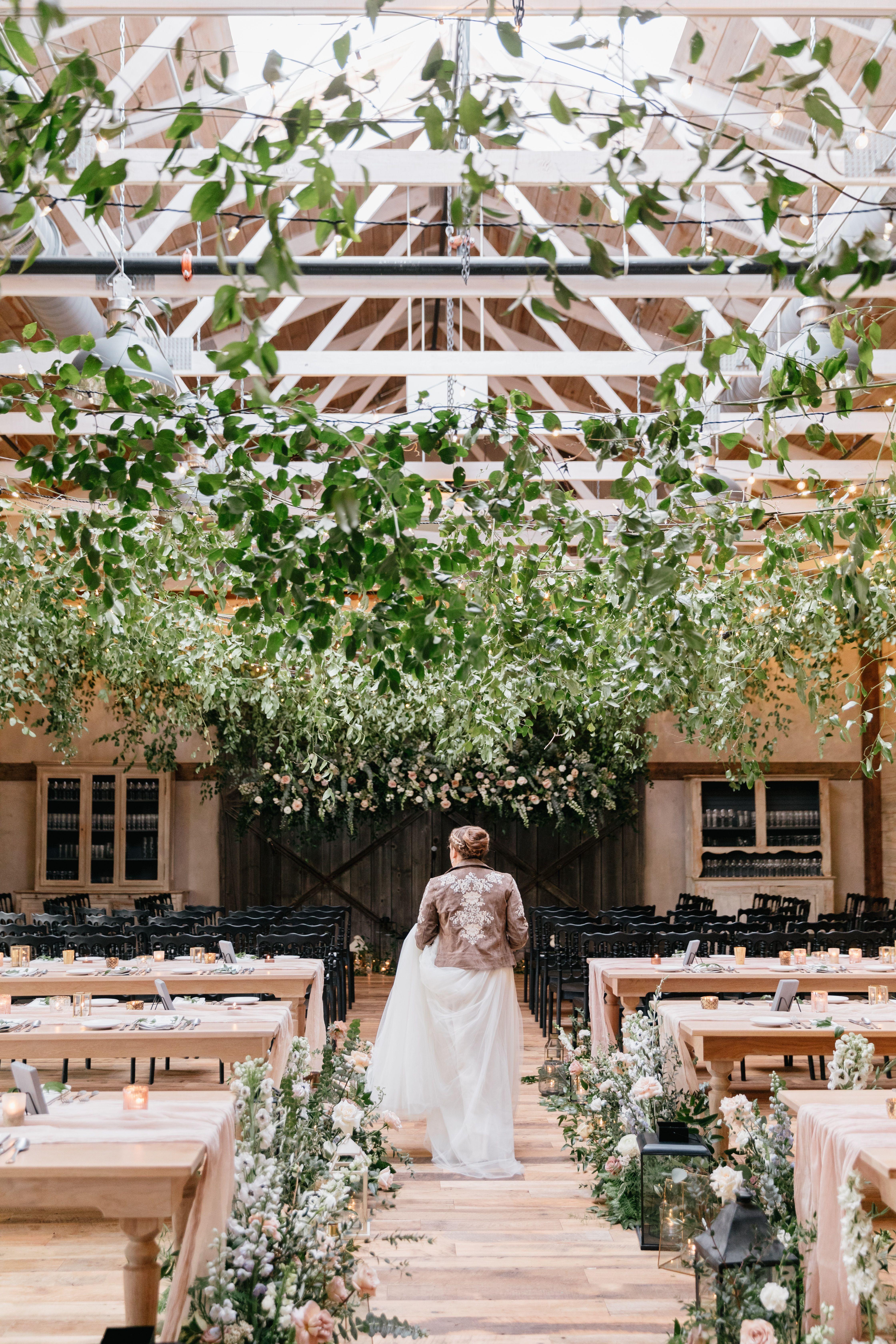 Top 16 Wedding Venues In Philadelphia Bucks County New Jersey And Beyond Wedding Venues Pennsylvania Philadelphia Wedding Venues Wedding Venues