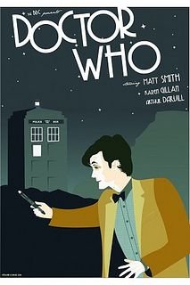 Watch Doctor Who Online Free Alyssagonzales For When You Get Done With Netflix I Suppose