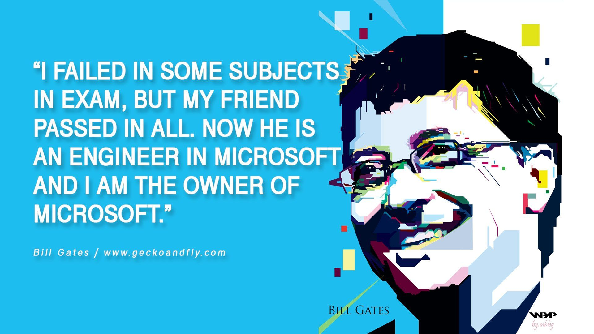 Computer Science Wallpaper X Bill Gates Quotes Quotes Gate Bill Gates