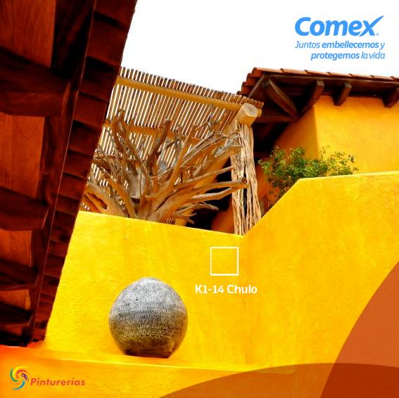 Pinta tu hogar con los colores de la naturaleza. #decoración ...
