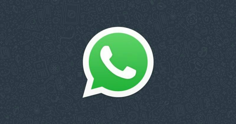 قروبات واتساب In 2020 Messaging App App Biometric Security