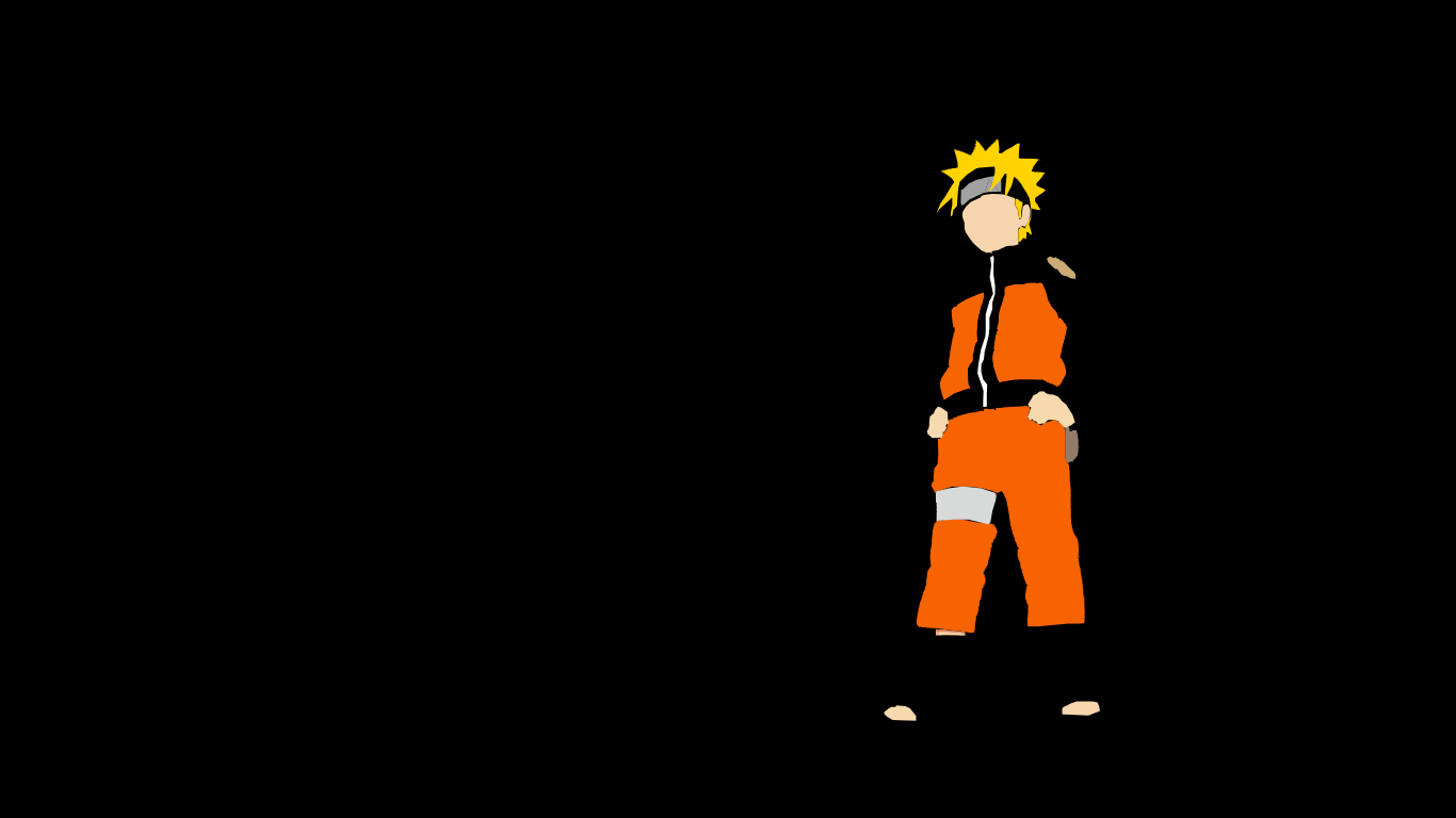 Wonderful Wallpaper Naruto Pinterest - af03f53897cf561c86cbb0f0fabca4ae  Trends_264991.png