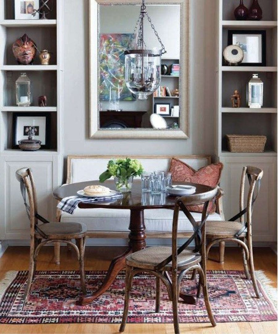 Dining Room Settees 1000 Images About Kitchen On Pinterest Settees Breakfast Nooks