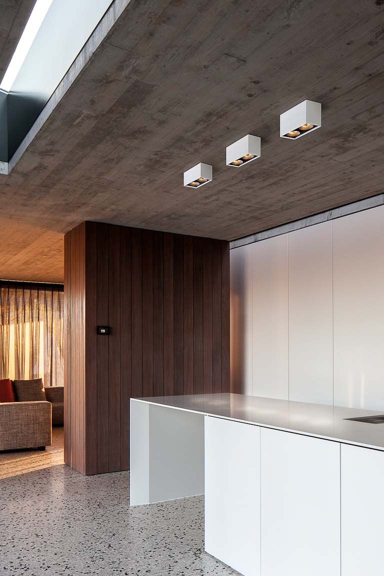 Smart Lotis #Supermodular | Kitchen lighting | Pinterest ...