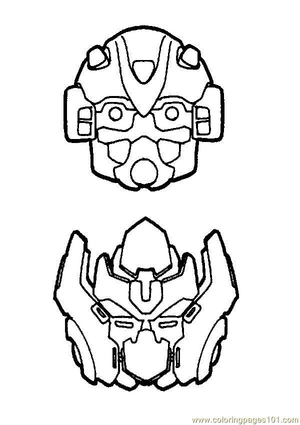 Coloring Pages Transformers 13 Cartoons Transformers Free Printable Colo Transformers Coloring Pages Transformers Birthday Parties Transformer Birthday