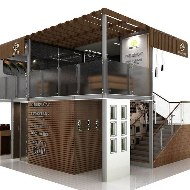 Source 10ft 20ft 40ft Container Restaurant 10ft Pop Up Shipping Kiosk Design Pop Up Shop With Fast Container Cafe Container Restaurant Container Coffee Shop