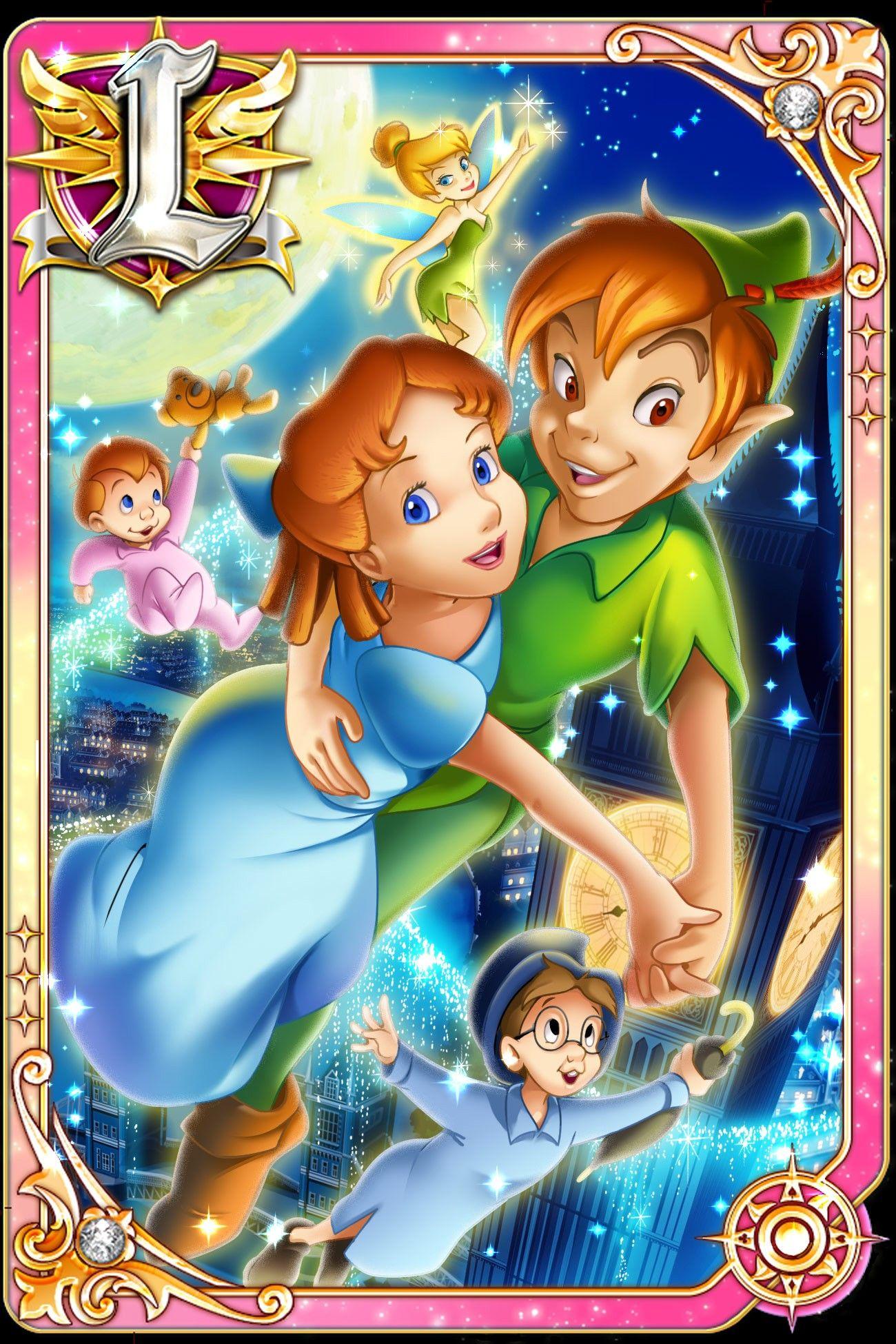 Image du tableau Disney de Princess Luchia Nanami 🌹 | Disney, Fond d'écran iphone disney, Fond d ...