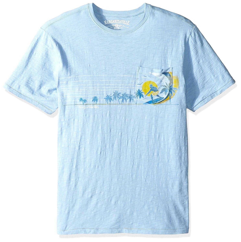 salt life shirts mens #fitness #surf