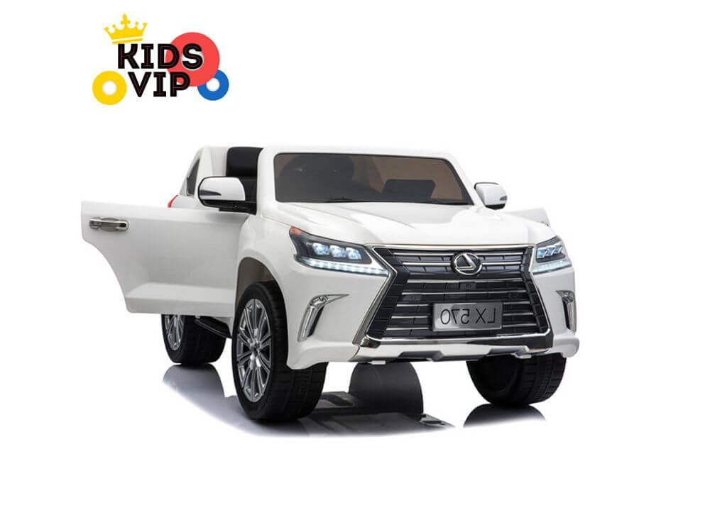 Finally It S Here Newest Upgraded 2 Seater Ride On Car Toy