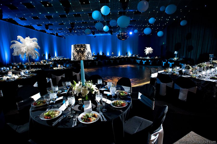 Clic Creations Real Wedding Sy Vintage Denver Seawell Ballroom