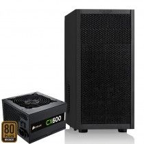 Gaming desktop pc uk