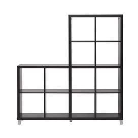 Urbane Bookcase Cube Shelving Unit Wholesale Interiors Shelving Unit