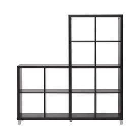 Urbane Bookcase Cube Shelving Unit Wholesale Interiors Shelving Unit