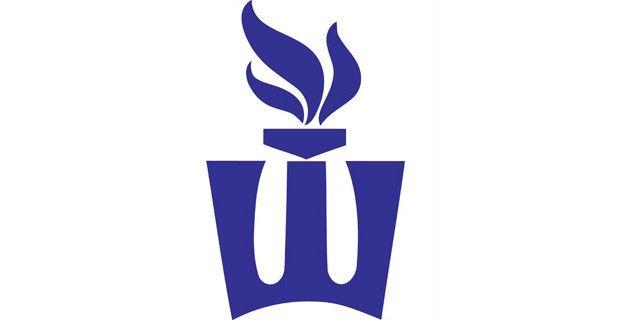Winona State University   HBC News   Gift Ideas (including