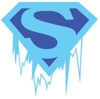 Subzero Heroes Logo