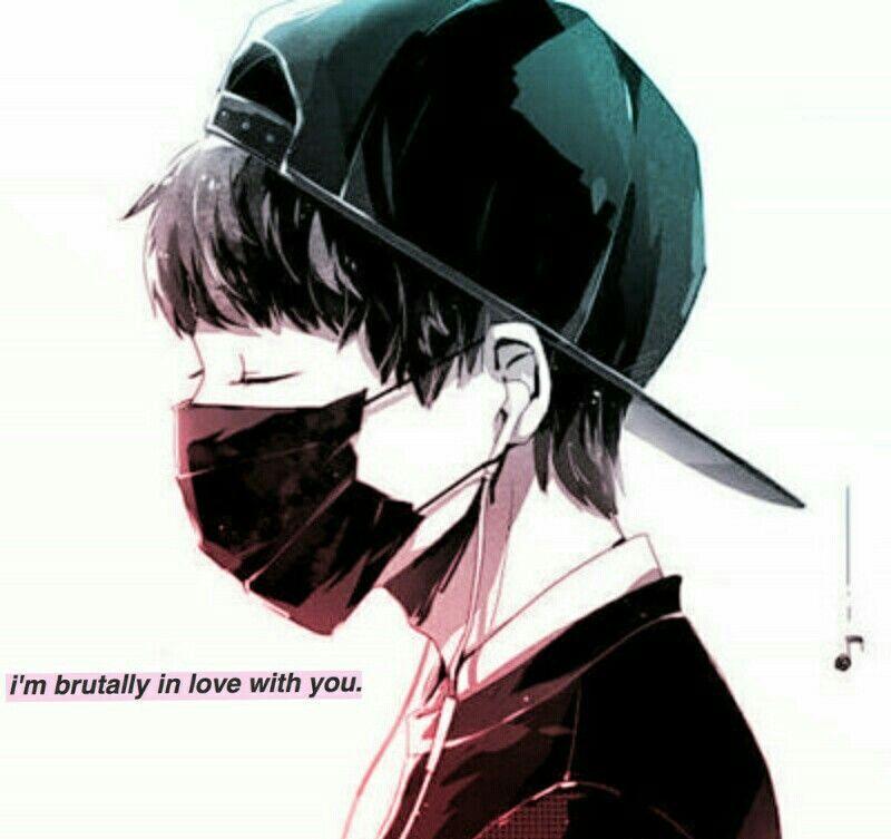Love Dessin Manga Dessin Manga Garcon Manga Garcon