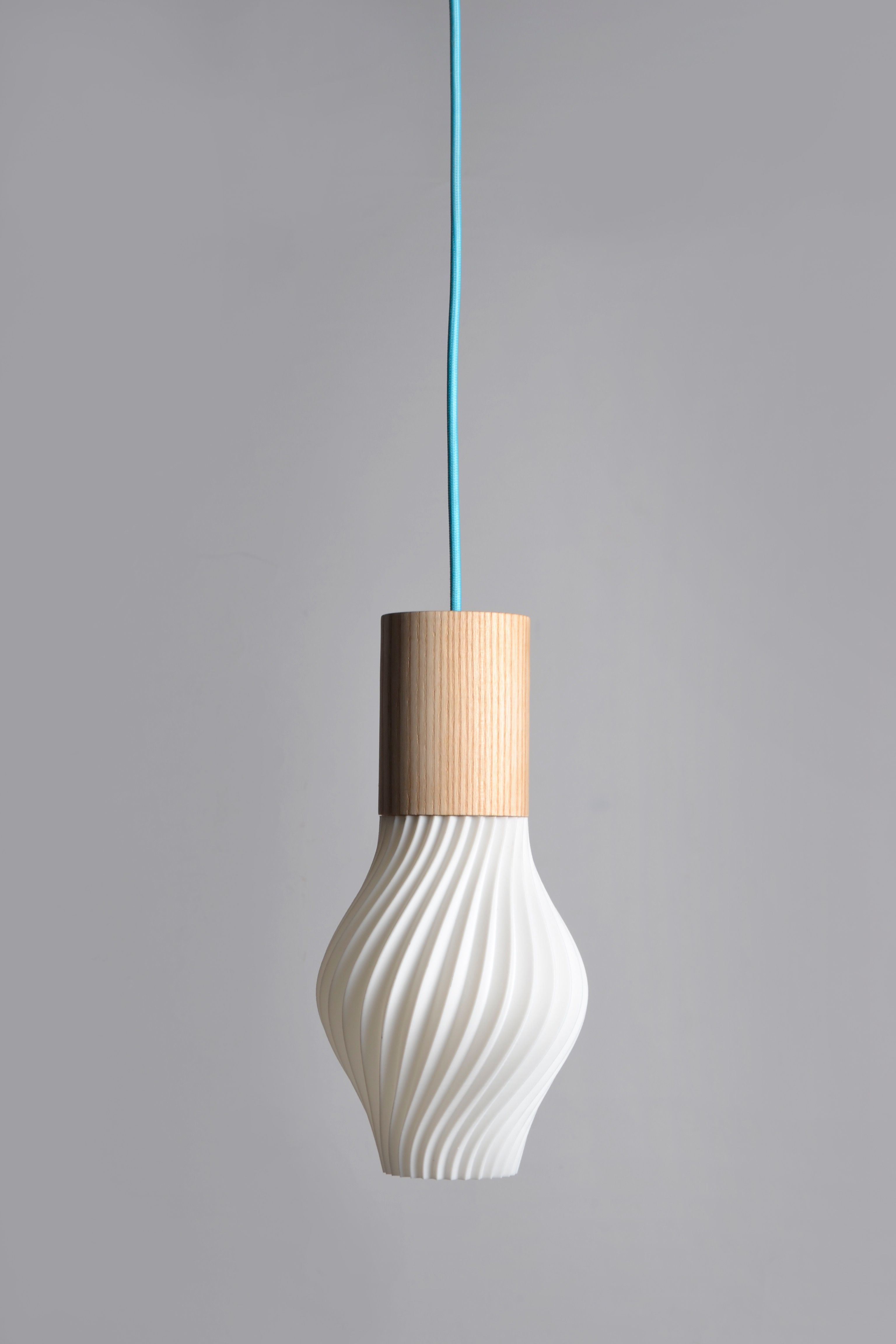 eco friendly lighting fixtures. Those Lamps Are The Fruit Of A Franco \u0026 Taiwanese Collaboration To Create An Eco Friendly Lighting Fixtures I