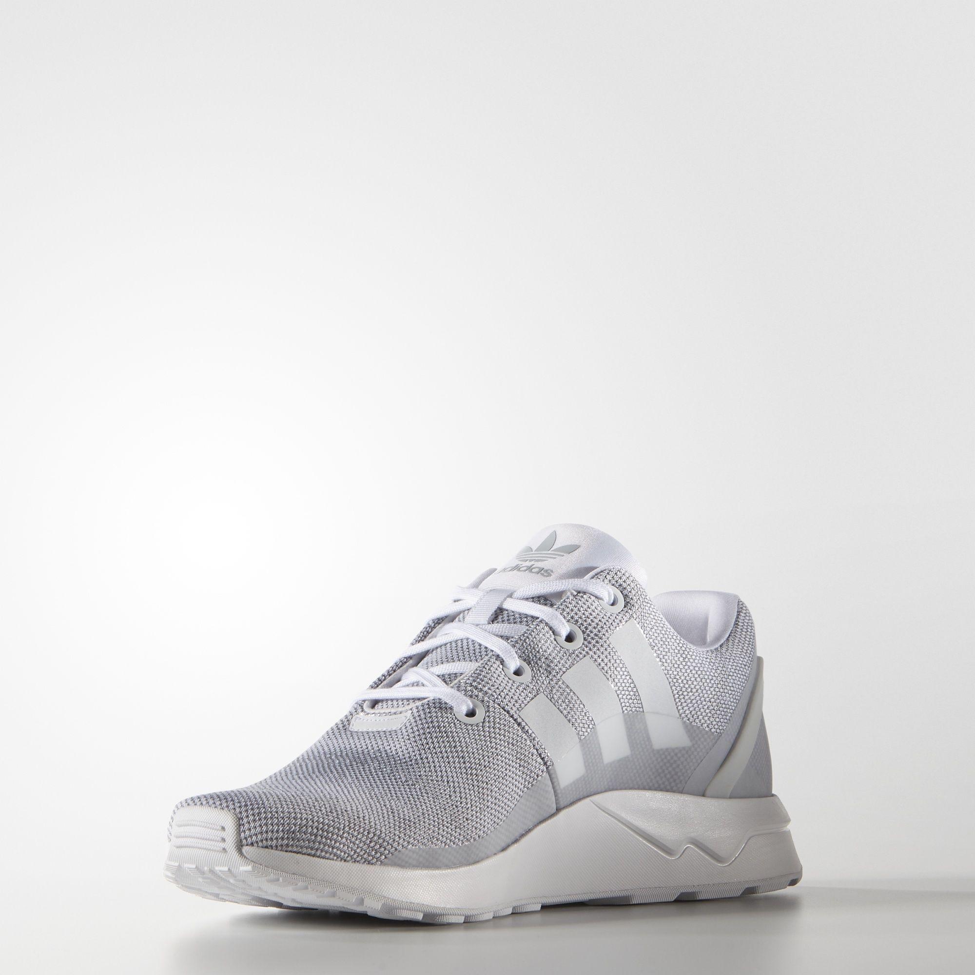 Adidas T Sapatos Ê Nsi Zx Flusso Avanzata Tecnologia Sapatos T Pinterest Zx Flusso 5df0bc