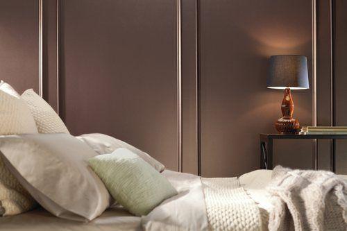 Best Feng Shui Bedroom Colors How To Choose Color Feng Shui