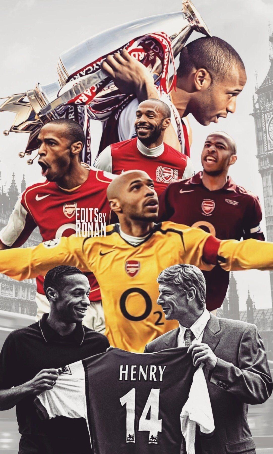 Twitter Editsbyronan Wallpaper Art Footballart Soccerart Soccer Football Arsenal Jogadores De Futebol Futebol Futebol Arte