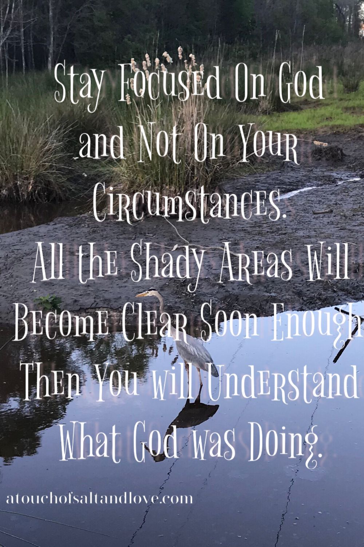 Beautiful Memes For Encouragement Encouragement Words Of Encouragement Mom Life