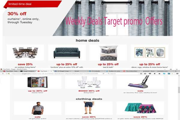 If Want To Shop Any Thing Visit On Promoocodes Com And Get Target Discount Offers And Here Is Avai Online Shopping Coupons Target Discount Target Coupons Codes