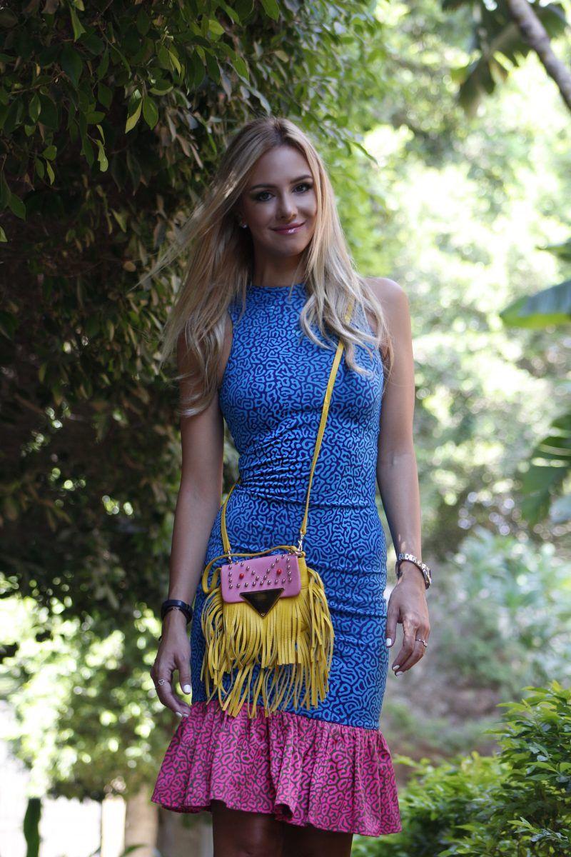 Pufferfish   #Cairo #dress #egypt #famous #fashion #fashionblog #fashionblogger #fashionphotography #fashionshow #fashionweek #girl #houseofholland,lovebyn #mariapino #mermaid #Outfit #pink #Pufferfish #runway #SaraBattaglia #shopbop #shoponline #Shopping #streetstyle #style #stylist #Top #woman  @shopbop