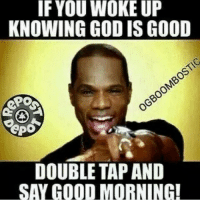 Hope You Re Ready For Some Good Morning Memes Funny Good Morning Memes Morning Quotes Funny Morning Jokes